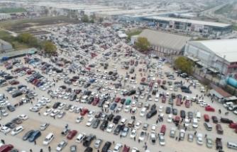 Yargıtay'dan milyonlarca araç sahibini ilgilendiren emsal karar