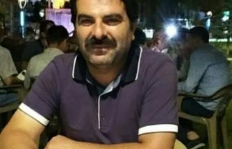 Boyabat Vilayetler Hizmet Birliği Anaokulu Müdürü Sadık Erdem, Vefat Etti