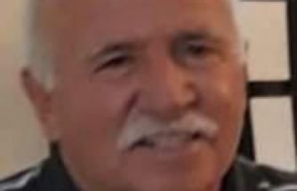 İmamlıKöyü'nden Emekli Öğretmen Hüseyin Kurt, vefat etti