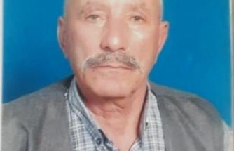Arabacı Faik Sarıoğlu vefat etti