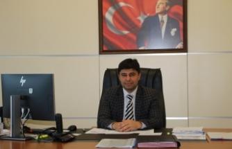 """Reyhanlıoğlu: """"Ağır hastalıklar ve ölümler aşı ile engelleniyor"""""""