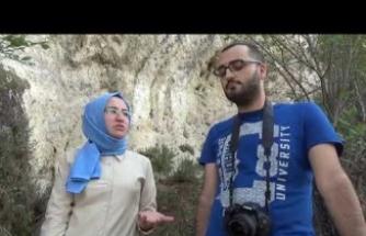 Türkiye'nin 5. En Önemli Kalesi Koruma ve Tanıtım Bekliyor