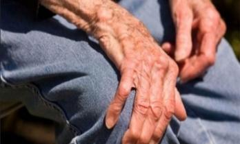 'Kemik erimesi ölüme yol açabilir'