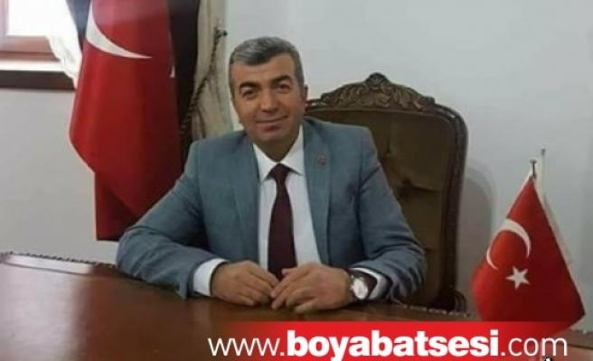 ASİLDER ATATÜRK'ÜN SİNOP'A GELİŞİNİ UNUTMADI