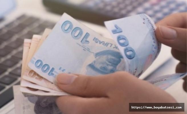 Sosyal yardım ödemeleri nasıl alınır? 1000 TL sosyal yardım parası başvuru bilgileri