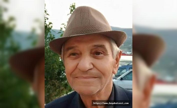 Emekli Öğretmen Cahit Başoğlu Vefat Etti