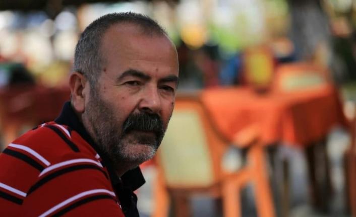 Muhasebeci Süleyman Demir vefat etti