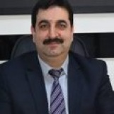 Mustafa Gezen