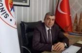 ASİLDER Genel Başkanı Kenan Güllü'nün 10 Kasım Mesajı