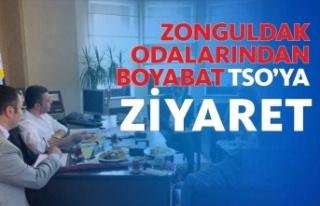 Başkan Orhan Çakır'dan '' BAKAP...