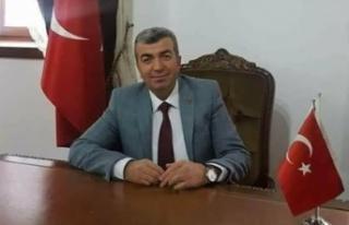 ASİLDER ATATÜRK'ÜN SİNOP'A GELİŞİNİ...
