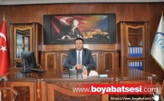 SGK Sinop İl Müdürlüğü Vergi Yapılandırma Son Gün 31 Temmuz
