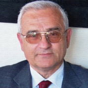 Ahmet Küçükbaş
